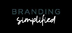 Branding Simplified